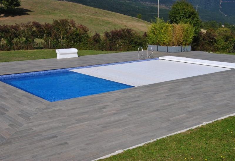 piscina-ribota-persiana-lamas-pvc-4