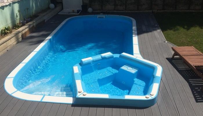 piscina-venus-con-spa-obra-bizkaia