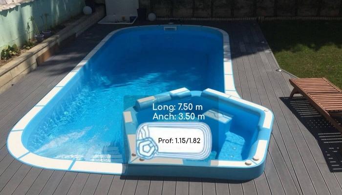 piscina-venus-con-spa-obra-bizkaia-uranor